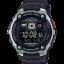 นาฬิกา Casio 10 YEAR BATTERY AE-2000 series รุ่น AE-2000W-1BV ของแท้ รับประกัน 1 ปี thumbnail 1