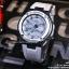นาฬิกา Casio G-Shock G-STEEL Mini series รุ่น GST-S310-7A ของแท้ รับประกัน1ปี thumbnail 2