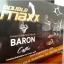 กาแฟDouble Maxx Baron Coffee กาแฟดับเบิ้ลแม็กซ์บารอนคอฟฟี่เพิ่มสมรรถภาพท่านชาย thumbnail 2