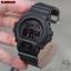 นาฬิกา Casio G-Shock DW-6900LU Layered Color Utility series รุ่น DW-6900LU-1 ของแท้ รับประกัน1ปี thumbnail 10