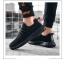 รองเท้าหนังลำลอง MMS2251 thumbnail 7
