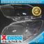 พลาสติกครอบเลนส์ไฟหน้า ฝาครอบไฟหน้า ไฟหน้ารถยนต์ เลนส์โคมไฟหน้า Toyota Camry avc40 2009-2011 ของแท้ OEM 100% thumbnail 3