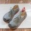 รองเท้าหนังลำลอง MMS2223 thumbnail 15