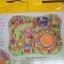 จิกซอ 3 มิติ A day at the fair puzzle 38 ชิ้น thumbnail 3