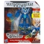 Transformers Prime Robots in Disguise Voyager Class - Star Seeker Thundertron NEW thumbnail 1