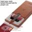 เคสกันกระแทก Samsung Galaxy Note 8 [Credit Card Case] จาก Poetic [Pre-order USA] thumbnail 13