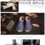 รองเท้าลำลอง S175 thumbnail 9