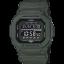 นาฬิกา Casio G-Shock G-LIDE Winter 2017 GLS-5600CL Cloth Band Military Color series รุ่น GLS-5600CL-3 (สายผ้านาโต้) ของแท้ รับประกัน1ปี thumbnail 1