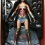 Hot Toys MMS359 Wonder Woman BvS : Dawn Of Justice 1/6 Scale NEW thumbnail 4