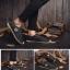 รองเท้าลำลอง Model S176 thumbnail 17
