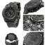 นาฬิกา Luminox รุ่น LUMINOX 3081.BO Men Navy SEAL Blackout Chronograph thumbnail 3