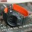 นาฬิกา Casio G-Shock DW-6900LU Layered Color Utility series รุ่น DW-6900LU-3 ของแท้ รับประกัน1ปี thumbnail 8