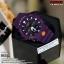นาฬิกา Casio G-Shock ANALOG-DIGITAL GA-800SC Sporty Color series รุ่น GA-800SC-6A ของแท้ รับประกัน1ปี thumbnail 10