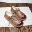 รองเท้าลำลอง MMS2227 thumbnail 7