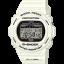 นาฬิกา Casio G-Shock G-LIDE รุ่น GWX-5700CS-7 (ไม่วางขายในไทย) ของแท้ รับประกัน1ปี thumbnail 1