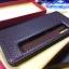 เคสหนัง Huawei P20 และ P20 Pro (กรุณาระบุ) จาก Wobiloo [ Pre-order] thumbnail 23