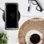 เคสกันกระแทก Samsung Galaxy Note 8 [Guardian] จาก Poetic [Pre-order USA] thumbnail 17