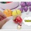 Fruit set thumbnail 2