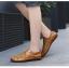 รองเท้าหนังลำลอง MMS2289 thumbnail 22