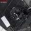 นาฬิกา Casio G-Shock นักบิน GRAVITYMASTER GA-1100 series รุ่น GA-1100-1A1 ของแท้ รับประกัน1ปี thumbnail 7