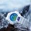 นาฬิกา คาสิโอ Casio G-Shock Limited model รุ่น DW-6900CS-7 (หายากมาก) thumbnail 2