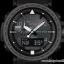 นาฬิกา Casio PRO TREK PRG-650 series รุ่น PRG-650Y-1 ของแท้ รับประกัน1ปี thumbnail 6