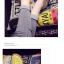 รองเท้าสลิปออน MMS018 thumbnail 4