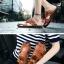 รองเท้าหนังลำลอง MMS2307 thumbnail 9