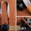 สายคล้องกล้อง เท่ๆ cam-in Drawing line Style thumbnail 4
