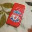 เคส Samsung Galaxy MEGA 5.8 ลายลิเวอร์พูล แบบฝาพับ ( รุ่น I9152) thumbnail 1
