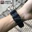 นาฬิกา Luminox รุ่น LUMINOX XL.8831.KM RECON NAV SPC thumbnail 8
