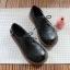 รองเท้าหนังลำลอง MMS2223 thumbnail 17