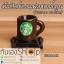 ฝาปิดช่องแฟลชกล้อง Hotshoe การ์ตูน Starbuck thumbnail 8