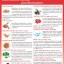 CLICK PLUS อาหารเสริมผู้หญิง ฟิตกระชับเปล่งปลั่ง เลือดลมดีดุจสาวแรกรุ่น thumbnail 3