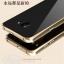 เฟรมอลูมิเนียมหลังกระจก Samsung Galaxy Note 5 [Standing] จาก Luphie [หมด] thumbnail 17