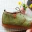 รองเท้าลำลอง MMS2219 thumbnail 4