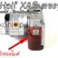 เคสกล้อง Half Case Fujifilm XA5 รุ่นเปิดแบตได้ ตรงรุ่น ใช้ได้ครบทุกปุ่ม thumbnail 15