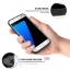 เคสกันกระแทกแบบบาง Samsung Galaxy S7 Edge [QuarterBack] จาก Poetic [หมดชั่วคราว] thumbnail 4