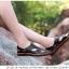 รองเท้าหนังลำลอง thumbnail 18