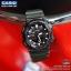 นาฬิกา Casio 10 YEAR BATTERY AEQ-110 series รุ่น AEQ-110W-3AV ของแท้ รับประกัน 1 ปี thumbnail 3