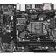 MAINBOARD 1150 ASROCK H81M-DGS thumbnail 2