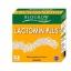 BIOGROW LACTOMIN PLUS 2 กล่อง + 15 ซอง thumbnail 1