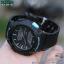 นาฬิกา Casio Baby-G for Running BGA-240 Neon Color series รุ่น BGA-240-1A3 ของแท้ รับประกัน1ปี thumbnail 5