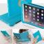 เคส Apple iPad Pro 9.7 และ 12.9 จาก Qi Jun [Pre-order] thumbnail 9