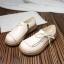รองเท้าลำลอง MMS2227 thumbnail 15