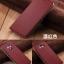 เคสหนัง Huawei Mate 10 และ Mate 10 PRO จาก De Manny [Pre-order] thumbnail 6