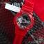 นาฬิกา Casio G-Shock GA-110CR เจลลี่ใส CORAL REEF series รุ่น GA-110CR-4A (เจลลี่แดงทับทิม) ของแท้ รับประกัน1ปี thumbnail 9
