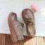 รองเท้าหนังลำลอง MMS2223 thumbnail 9