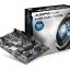 MAINBOARD 1150 ASROCK H81M-DGS thumbnail 1