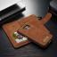 เคส Samsung Galaxy S7 Edge [Wallet]จาก CaseMe [Pre-order] thumbnail 2